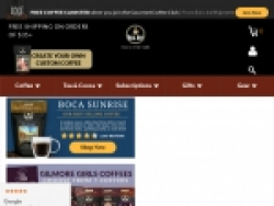 Boca Java Coffee Coupon Codes September 2018