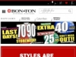 Download Bon Ton Mobile App For FREE