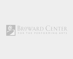 Broward Center Coupon Codes