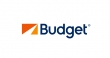 Up To 35% OFF W/ Budget Car Rental Offers