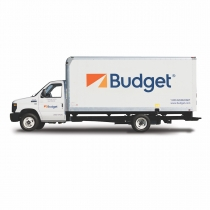 Budget Truck Rental Coupons, Promo Codes & Sales