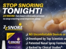 Buy Zz Snore Coupons August 2018