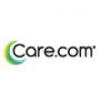 Care.com Coupons, Promo Codes & Discounts