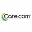Download Care.com Mobile App For FREE