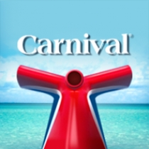 Carnival 7 Days From $859 W/ Today Deals