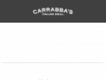 Up To 50% OFF For Every 4th Visit At Carrabbas
