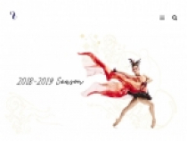 Up To 30% OFF Ticket Price W/ Subscriptions At Cincinnati Ballet