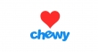 FREE 1-2 Day Shipping On $49+ At Chewy
