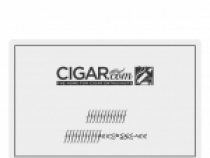 Up To 85% OFF Clearance Items + FREE Shipping At Cigar.com