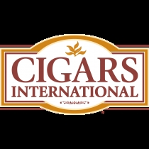 Up To 93% OFF Clearance Items At Cigars International