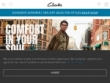 FREE Returns + FREE Click & Collect On All Orders At Clarks
