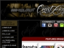 Coast Airbrush Coupon Codes August 2018