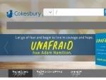 Cokesbury Promo Codes