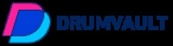 DrumVault.com Promo Codes August 2018