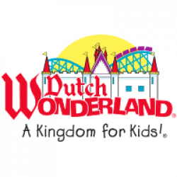 Dutch Wonderland Coupons