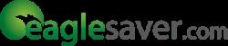 EagleSaver.com Coupons August 2018