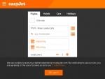 Easyjet Discount Codes