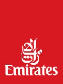 Emirates Airline Promo Codes