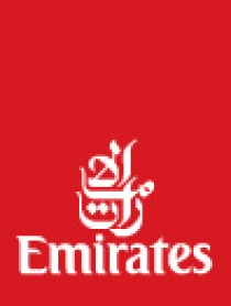 Up To 20% OFF W/ Emirates AirlineOffers