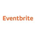 Eventbrite Promo Codes