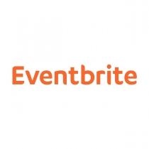 FREE To Promote Free events At Eventbrite