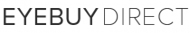 Up To 25% OFF With EyeBuyDirect Coupons