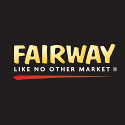 Fairway Market Coupons