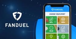 FanDuel Promo Codes September 2018