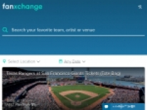 FREE Returns On All Tickets At Fanxchange