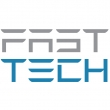 Up to 50% OFF Sale Items + FREE Shipping At Fasttech