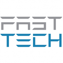 FREE Worldwide Shipping At Fasttech