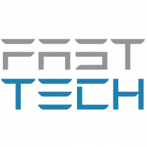 15% OFF Spinner Accessories At FastTech