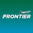 Save With Discount Den Membership At Frontier Airlines