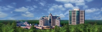 Foxwoods Exclusive offers W/ Newsletter SignUp