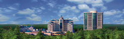 Foxwoods Coupons