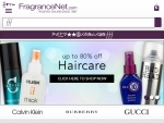 Fragrance.com Coupons