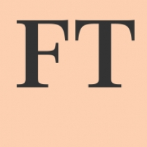 Sign Up For Special Offers & Updates At Financial Times