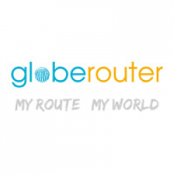 Globe Router Coupon Codes August 2018