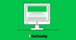 Up To 56% OFF Web Hosting At GoDaddy