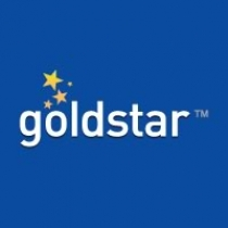 Up To 60% OFF New York Deals At GoldStar