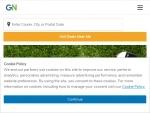 GolfNow Promo Codes