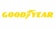 $10 OFF Auto Service Coupons At Goodyear