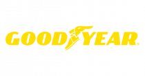 Up To $160 Back On Select Sets Of 4 Tires At Goodyear