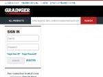 Grainger Promo Codes