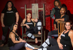 GRRRL Clothing Coupon Codes August 2018