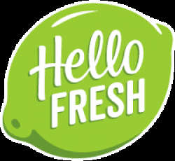 HelloFresh Promo Codes