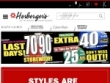 Up to 75% OFF On Clearance Items At Herbergers