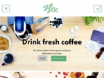 Up To 20% OFF For Referring A Friend To Hiline Coffee