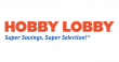 Up To 50% OFF Hobby Lobby Weekly Ads