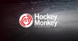 $100 Gift Card With Email Sign Up At Hockey Monkey
